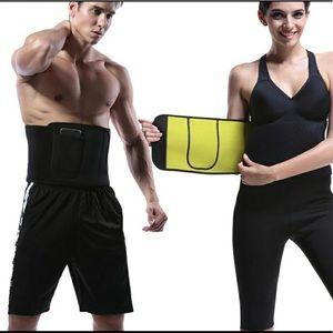 Other - 2019 New Shapers Waist-Trimmer Slimming Belt Women